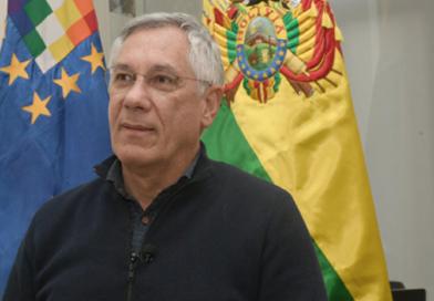 Caso Silala: Agente informa que se realizaron múltiples exámenes para contrarrestar posición chilena
