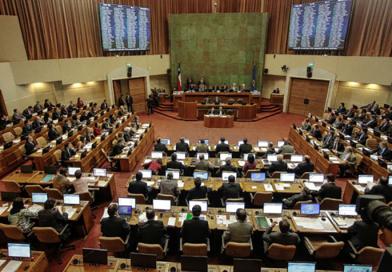 Diputados chilenos piden a Piñera reanudar relaciones diplomáticas con Bolivia