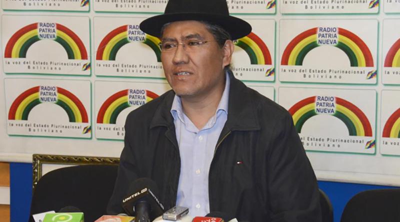 Pary informa que Chile tiene hasta el 18 de septiembre para responder a la Dúplica sobre el Silala